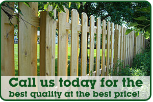 Ottawa Fence Contractors