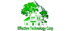 Effective Technology LOGO2